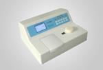COD-90型COD/氨氮/总磷多参数测定仪