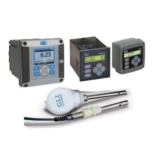 【哈希】GLI电导率分析仪