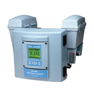 【哈希】APA6000硬度分析仪
