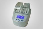 COD-16型双温区数字智能消解仪