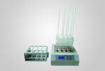 COD-12C型回流消解仪/消解器