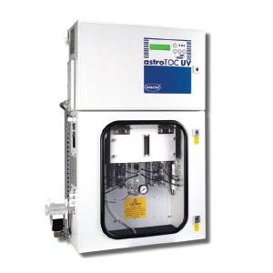 【哈希】Astro TOC UV TURBO 总有机碳分析仪
