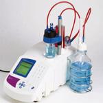 【哈希】Titralab系列微量水分测定仪