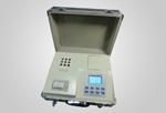 COD-800A便携式COD/氨氮/总磷多参数测定仪