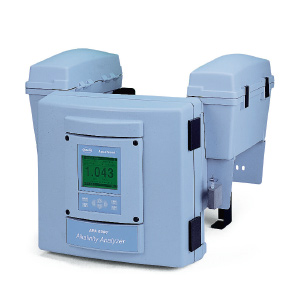 【哈希】APA6000碱度在线分析仪