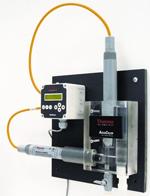 【奥立龙】AquaSensors AquaChlor 余氯分析仪