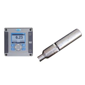 【哈希】UVASeco sc 紫外吸收在线分析仪