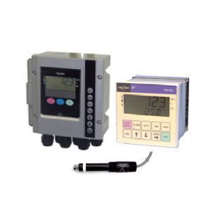 【哈希】FBM-160/ FBM-100A 氟离子浓度分析仪