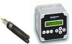 【奥立龙】AquaSensors AquaSol 在线悬浮物浓度(污泥浓度)仪