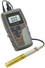 【美国优特】Eutech COND6+型电导率/温度/总溶解固体量(TDS)/温度检测仪