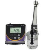 【美国优特】Eutech DO700台式溶解氧/温度分析仪