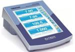 【美国优特】CyberScan PCD6500台式多参数水质分析仪