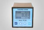 PC-200经济型工业在线电导率仪/电导率测定仪