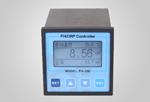 PH-200经济型工业PH计/在线PH计/酸度计/ORP计
