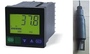 YC-X系列液体浓度在线分析仪