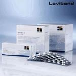 罗威邦ET99106高量程COD试剂