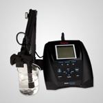 奥立龙STAR A211专业型台式pH套装310P-01A
