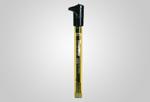 奥立龙9606BNWP Sure-Flow氰离子复合电极