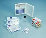 哈希化学需氧量COD试剂21259-25