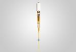 奥立龙8220BNWP PerpHecT ROSS 复合pH 微量电极