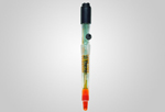奥立龙8162SC ROSS玻璃体复合pH电极