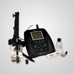 奥立龙STAR A113台式溶解氧DO套装110D-01A