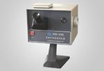SYD-0168 石油产品色度测定器