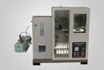 SYD-0165 减压馏程测定器