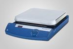 IKA C-MAG HP10数显加热板(陶瓷面板)