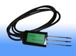 BS-TM-100土壤水分/湿度传感器