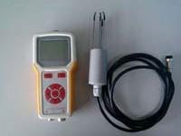 QS-YM-EC土壤盐分速测仪土壤盐度计