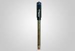 奥立龙8107BNUMD/8107UWMMD超级ROSS pH/ATC三合一电极