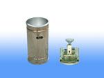 BS-TM-04-02称重式雨量传感器