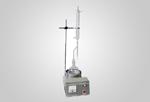 SYD-260 石油产品水分试验器