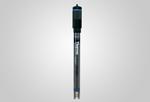 奥立龙5107BNMD不需校正三合一pH电极(含ATC)