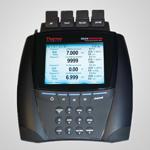 奥立龙VERSA STAR台式溶解氧RDO/DO测量仪VD-01