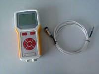 QS-YM-19-1土壤温度速测仪