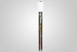 奥立龙8135BN/8135BNUWP ROSS平面复合pH 电极
