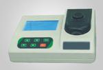 COD-301经济型COD/氨氮/总磷测定仪