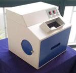 BR-2013大肠杆菌检测仪/大肠埃希氏菌荧光观察箱