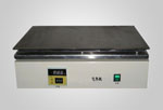 DB-2A数显恒温电热板