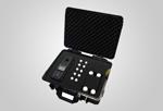 COD-403便携式COD/氨氮/总磷/总氮测定仪