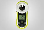 SCM-1000数显糖度计