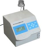 ND-806实验室硅酸根分析仪