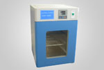 DNP-9082A电热恒温培养箱