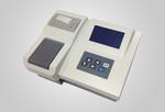 COD-404数据型COD/氨氮/总磷/总氮测定仪