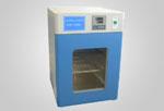DNP-9162A电热恒温培养箱