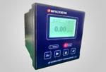 EC-420工业在线电导率仪