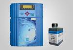 德国HEYL在线水硬度分析仪水质硬度计Testomat ECO