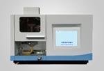 FSP6632钾钠钙三元素火焰光度计
